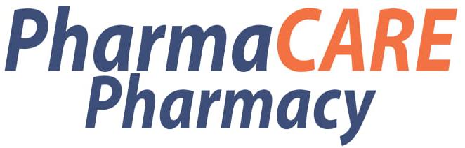 LOGO-PharmaCARE